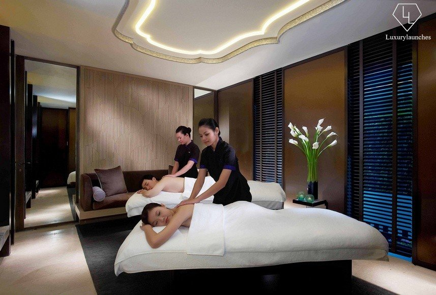 singapore-spa-couple-suite-treatment-2