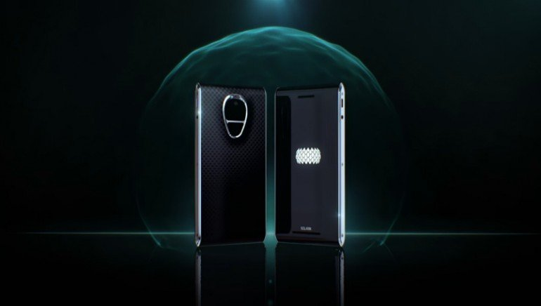 solarin-super-secure-Android-smartphone (1)