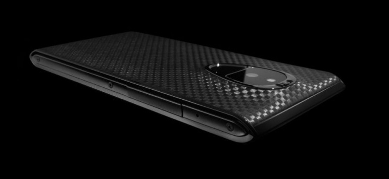 solarin-super-secure-Android-smartphone (2)