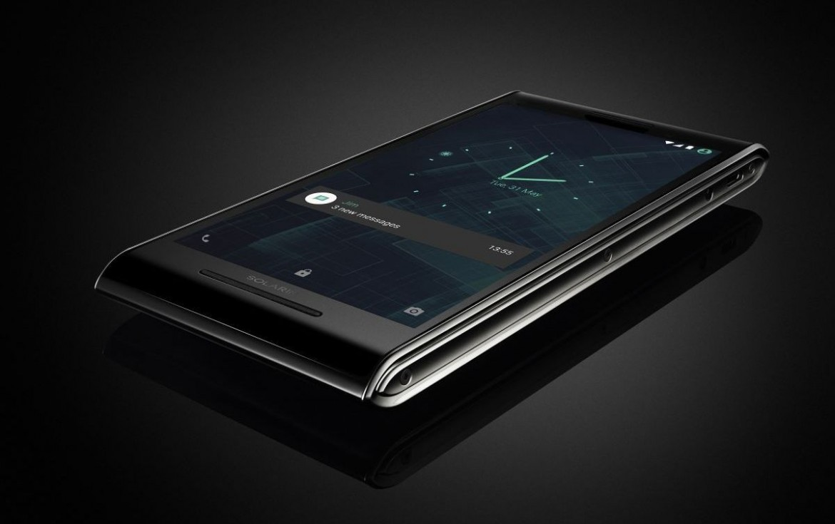 solarin-super-secure-Android-smartphone (6)