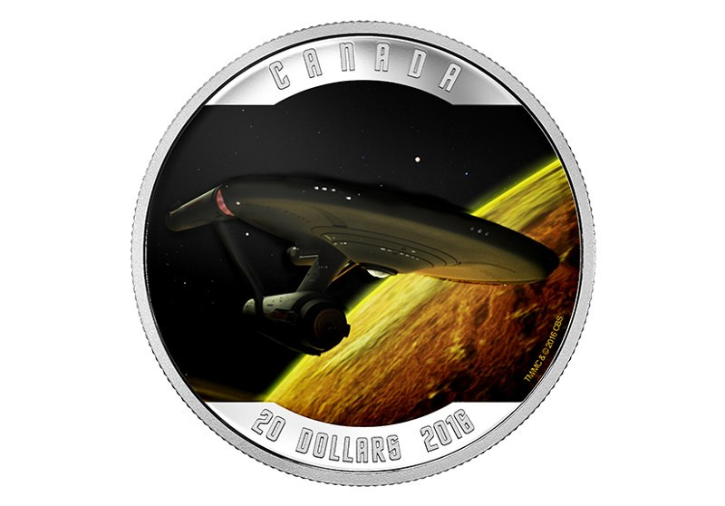 star-trek-coins-1