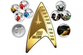 star-trek-coins