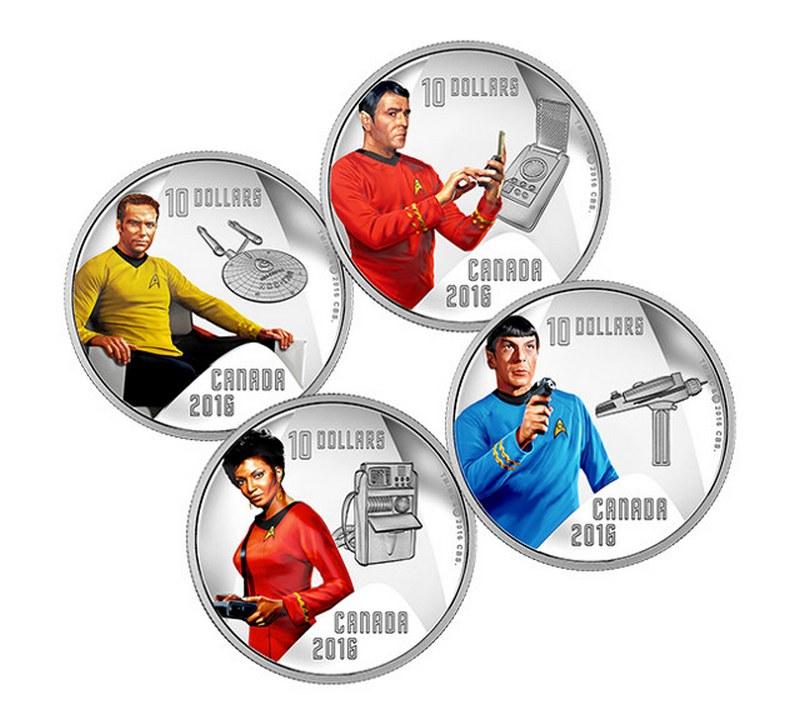 star-trek-coins-3