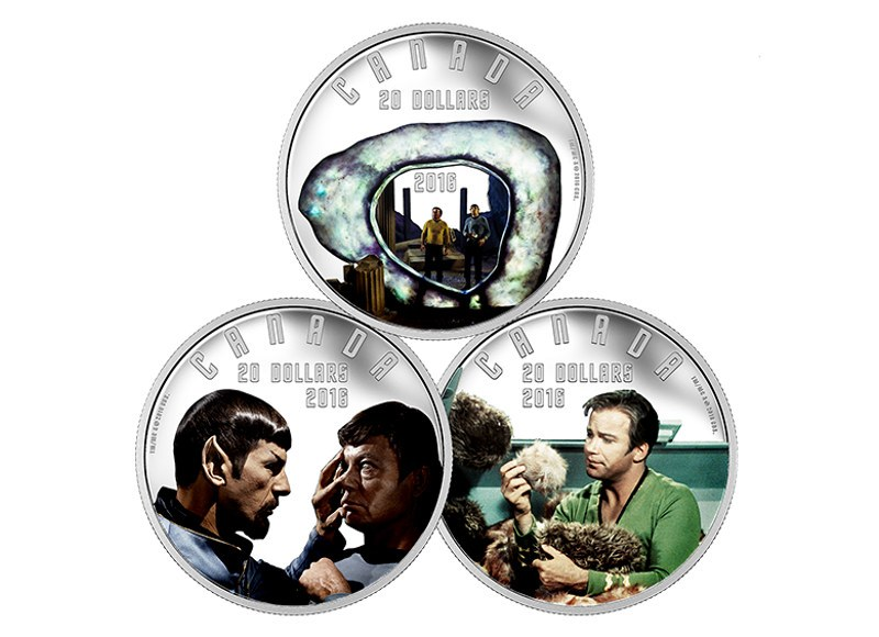 star-trek-coins-4
