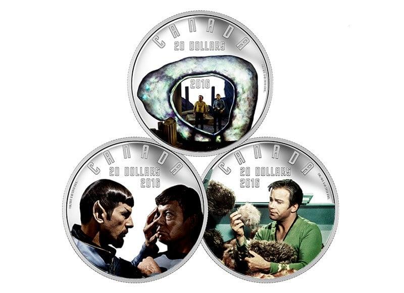 star-trek-coins-4