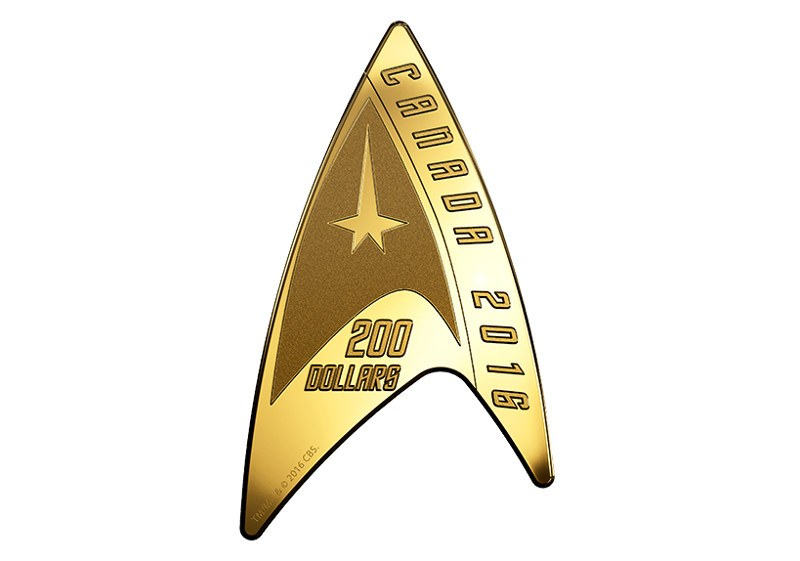 star-trek-coins-5