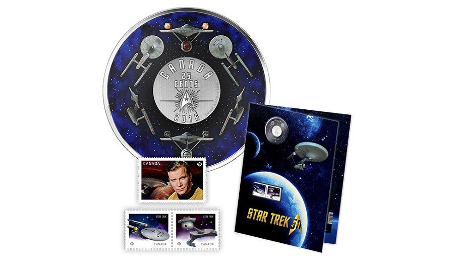 star-trek-coins-6