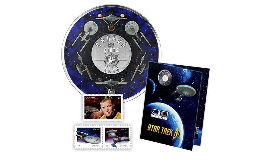 star-trek-coins-6