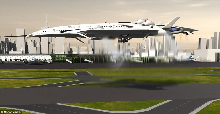 supersonic-plane-London-to-NYC-2 (5)