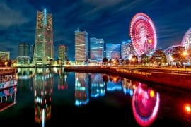 things-to-do-in-tokyo