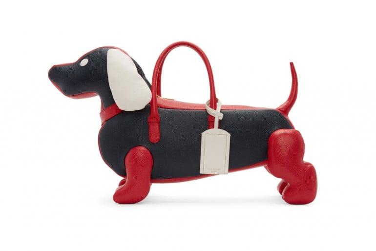 thom-browne-dachshund-tote-bag-02