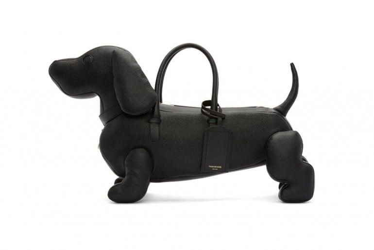 thom-browne-dachshund-tote-bag-03