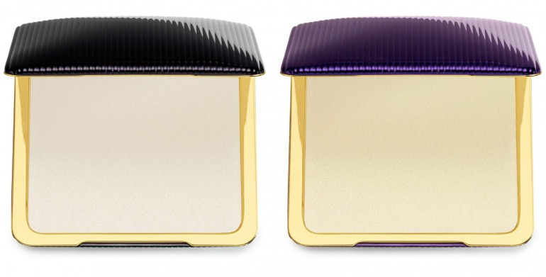 tomford-orchid-collection (2)