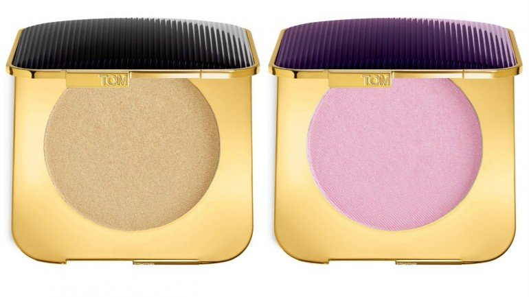 tomford-orchid-collection (3)