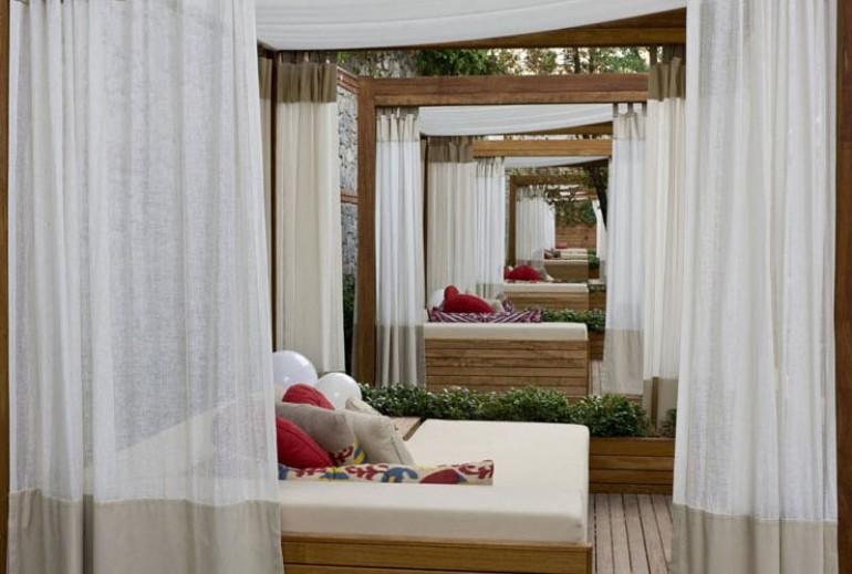 w-hotel-cabanas_080616_02 (2)
