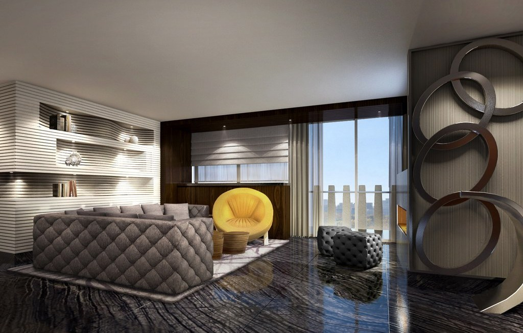 the watergate hotel washington reopens its doors with a