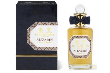 ALIZARIN_1