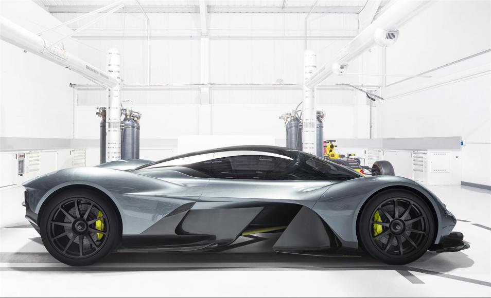 Aston-Martin-x-Red-Bull-AM-RB-001 (1)