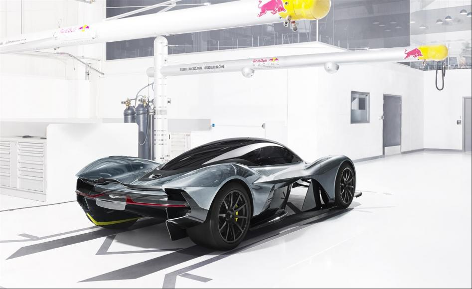 Aston-Martin-x-Red-Bull-AM-RB-001 (2)