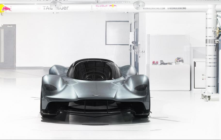 Aston-Martin-x-Red-Bull-AM-RB-001 (3)