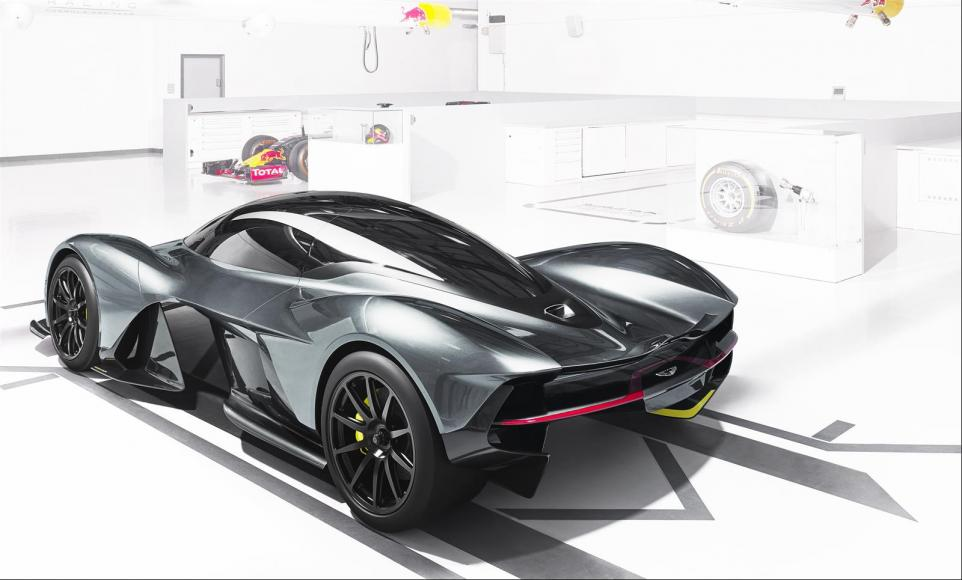 Aston-Martin-x-Red-Bull-AM-RB-001 (4)