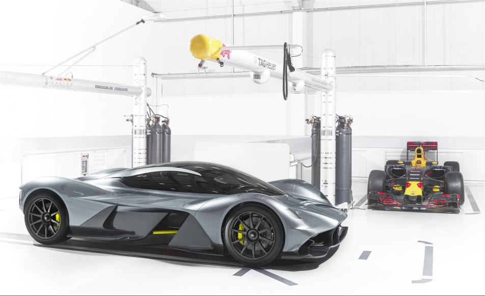 Aston-Martin-x-Red-Bull-AM-RB-001 (5)