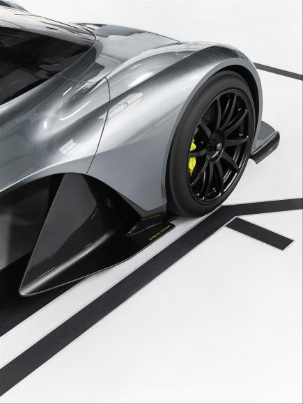 Aston-Martin-x-Red-Bull-AM-RB-001 (6)