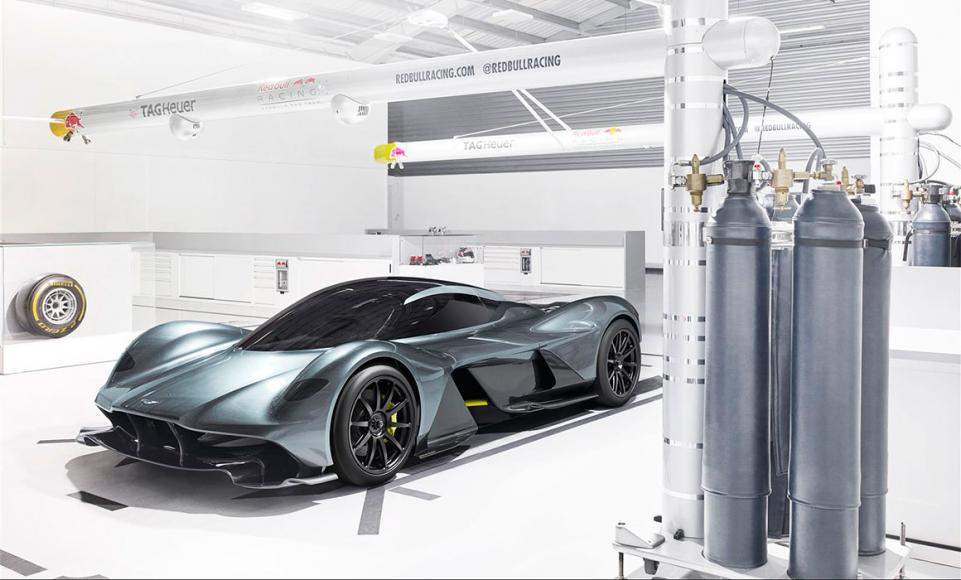 Aston-Martin-x-Red-Bull-AM-RB-001