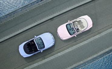 Bentley-x-Pantone