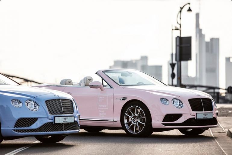 Bentley-x-Pantone 6jpg