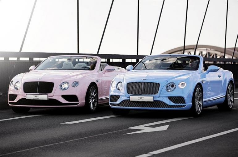 Bentley-x-Pantone (7)