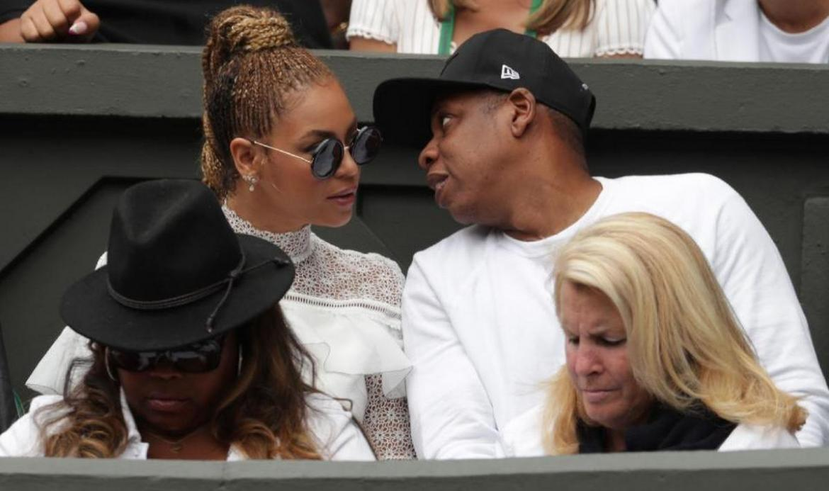 Beyonce-Jay-Z-highest-earning-couple