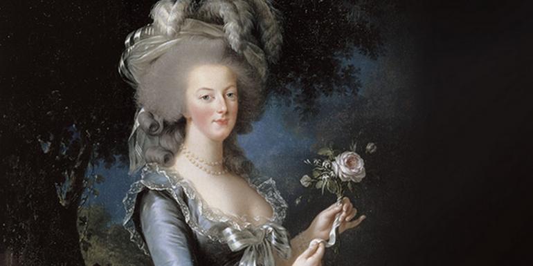 Breguet and Versailles Announce a Unique Exhibition