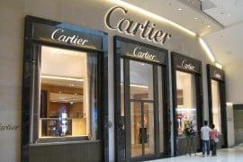 Brexit-European-luxury shoppers (1)