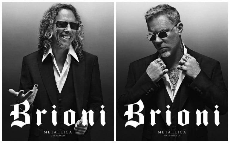 Brioni-x-Metallica-1