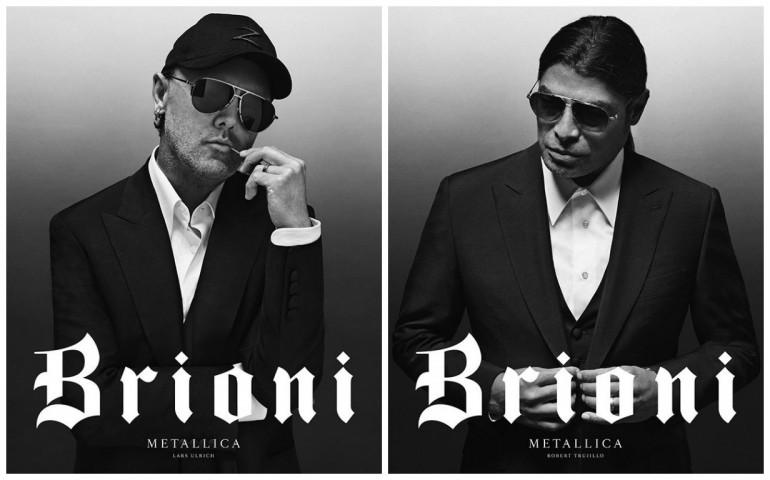 Brioni-x-Metallica-2