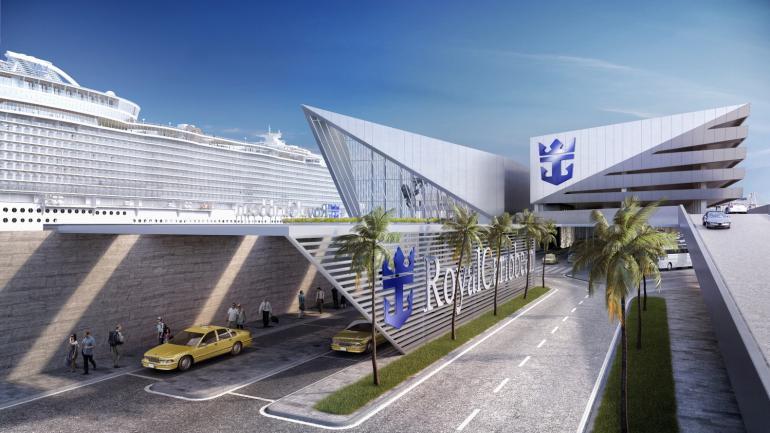 Broadway-Malyan-Million-Crown-of-Miami-Cruise-Terminal (1)