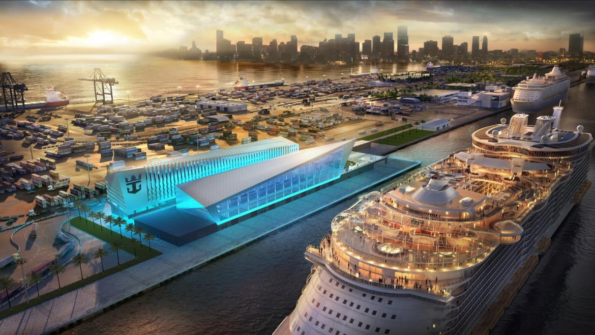 Broadway-Malyan-Million-Crown-of-Miami-Cruise-Terminal (2)