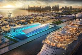 Broadway-Malyan-Million-Crown-of-Miami-Cruise-Terminal (2)