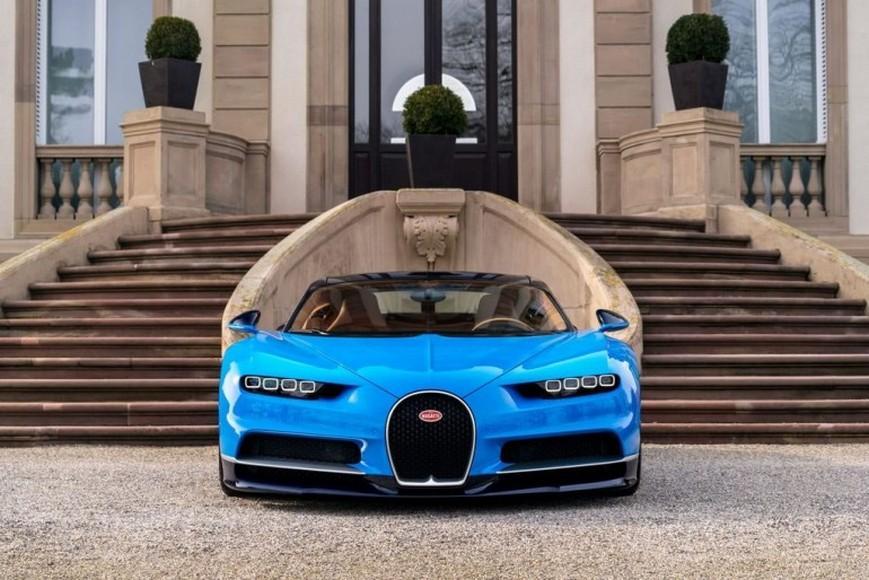 Bugatti-Chiron (1)