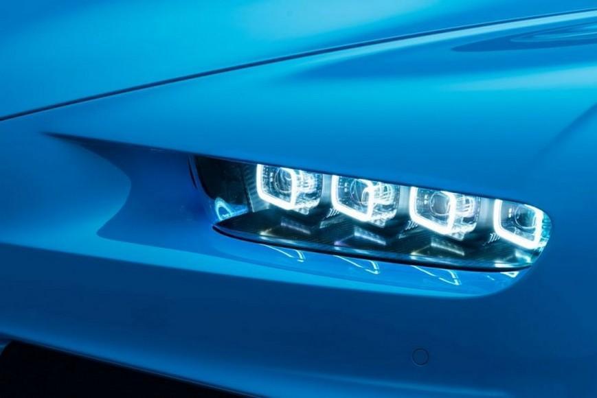Bugatti-Chiron (2)