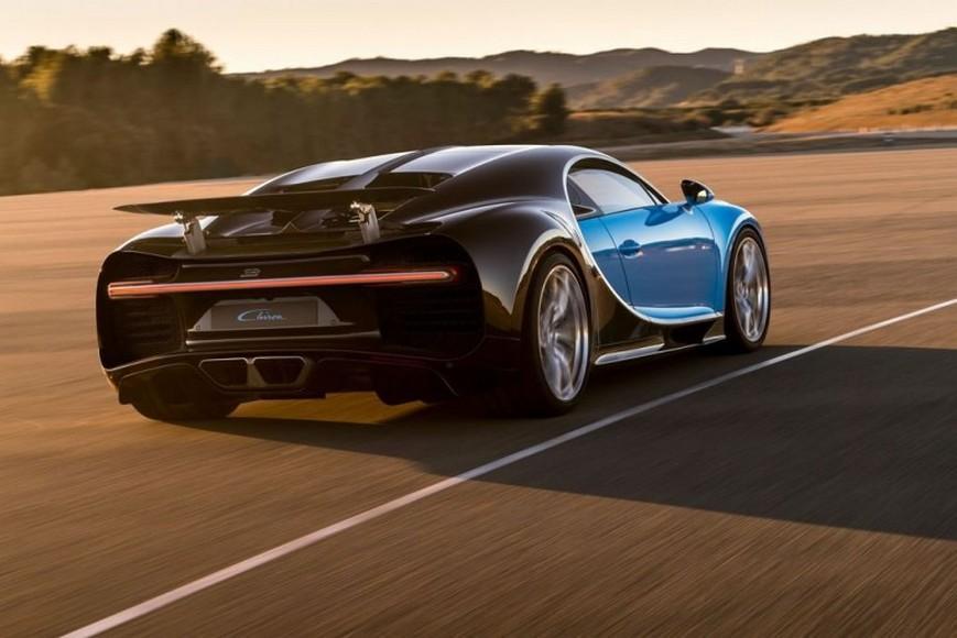Bugatti-Chiron (3)