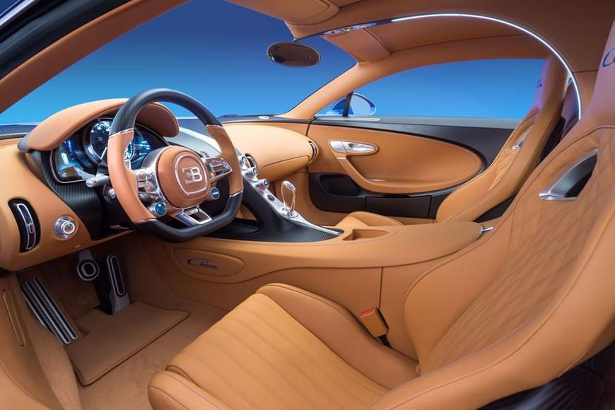 Bugatti-Chiron (4)