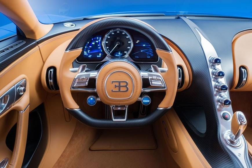 Bugatti-Chiron (5)