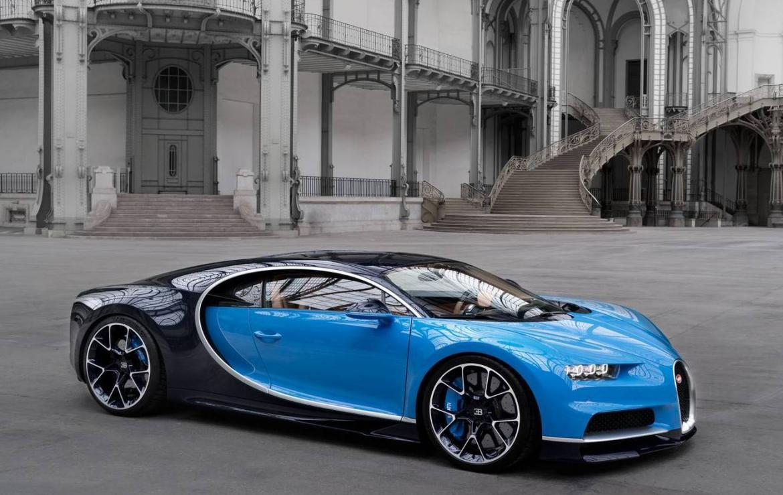 Bugatti-Chiron (8)