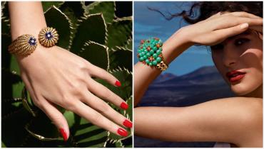Cartier cactus jewellery (2)