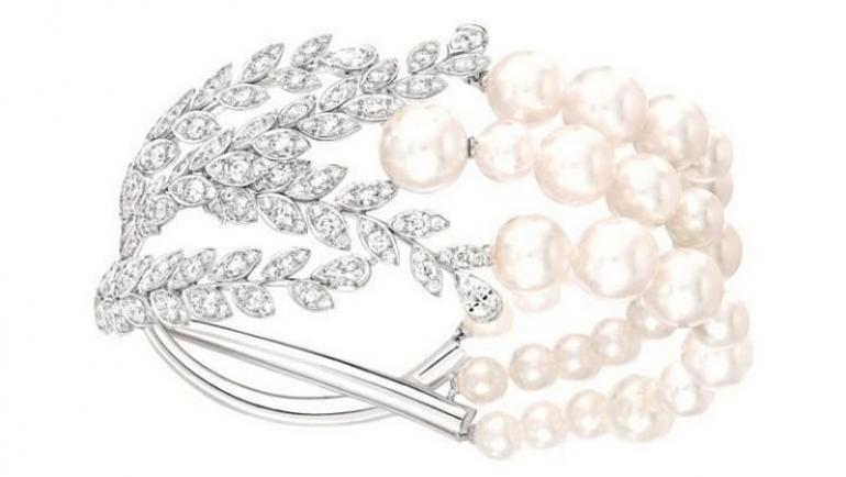Chanel wheat jewelry (5)