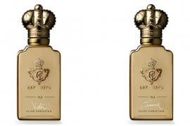 Clive-Christian-Twist-fragrances