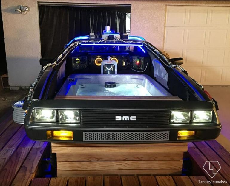 Delorean_2