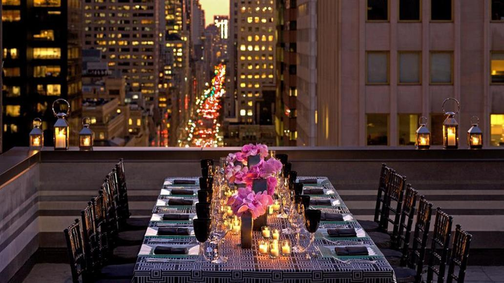 Events-Sun-Terrace-Outdoor-Dinner_P